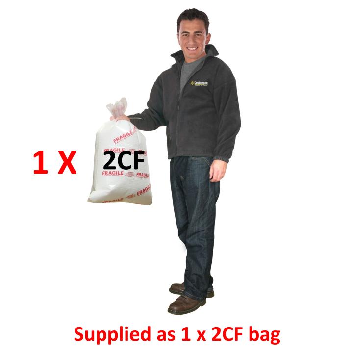 Bean Bag Filling