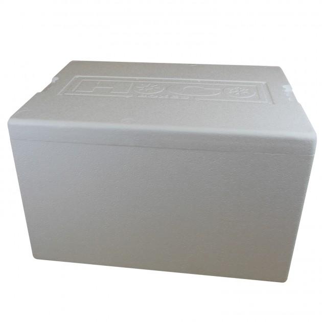 54L HoCo Polystyrene Box