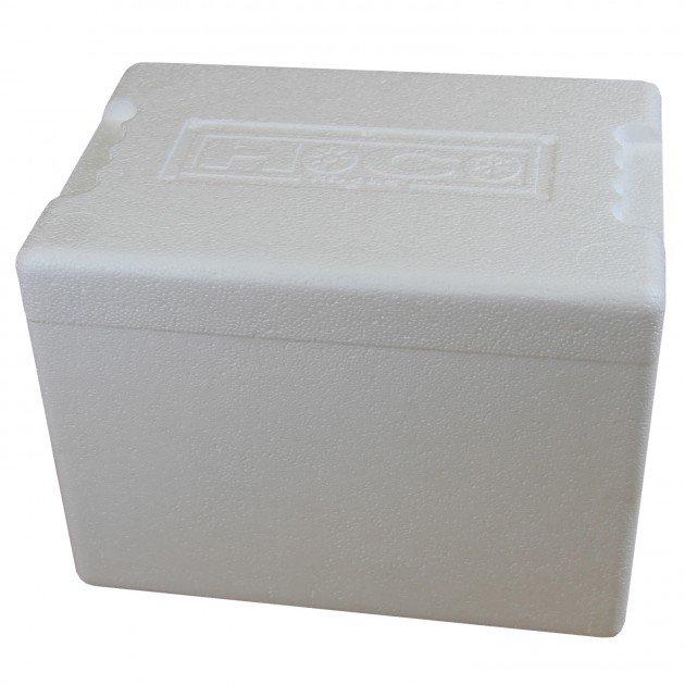 8L HoCo Polystyrene Box