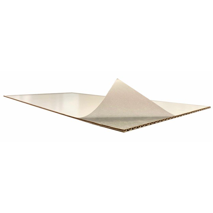 Cardboard Sheets Cut-to-Size