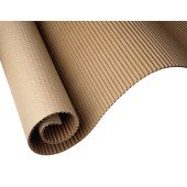Corrugated Cardboard Rolls