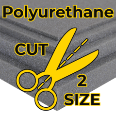 Polyurethane Cut-to-Size
