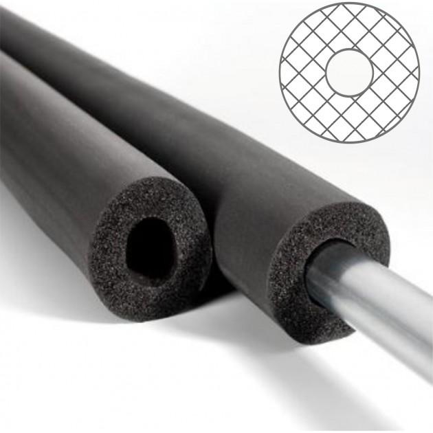 Insul-Tube 19mm