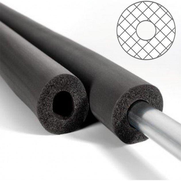 Insul-Tube 9mm