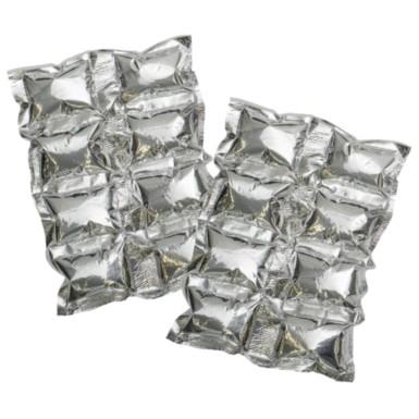 Sorbafreeze Ice Sheets