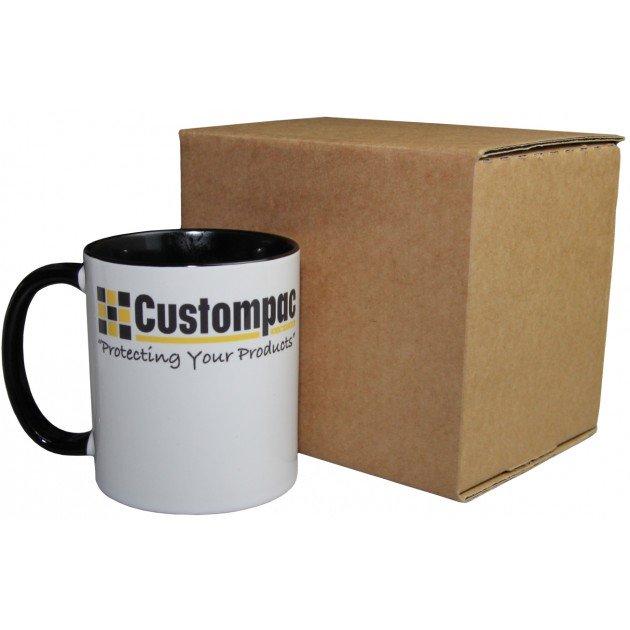 Mug Mailers