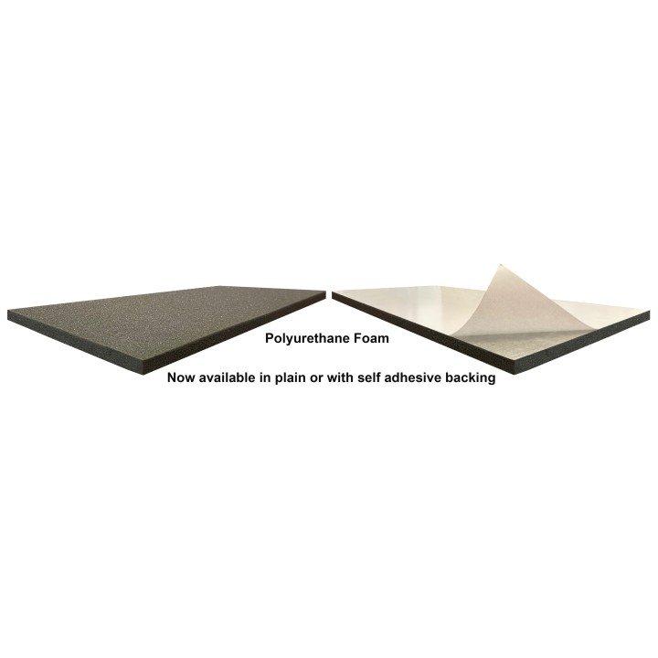 Polyurethane Cut-to-Size