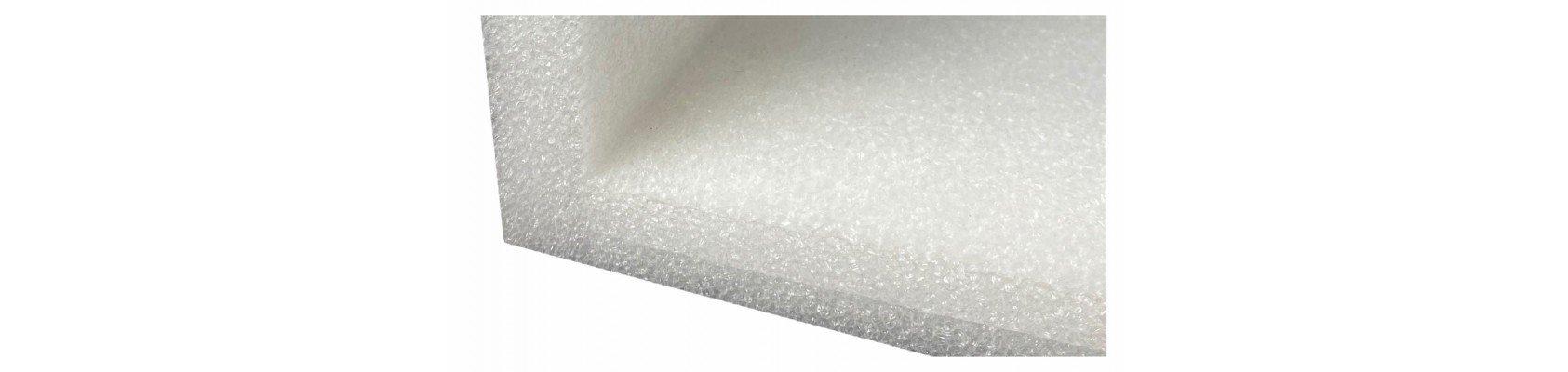 epe-foam-sheet