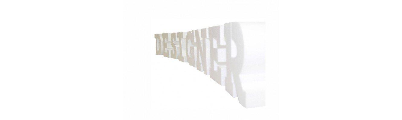 EPS designer