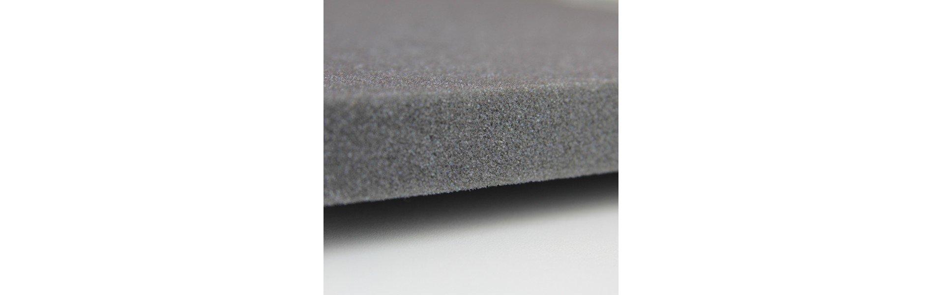 pu-foam-sheet