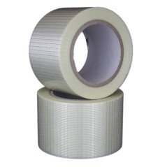 Crossweave Packaging Tape