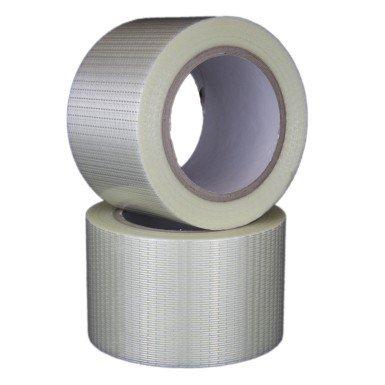 Crossweave Packaging Tape